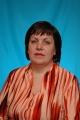 Антонова Марина Николаевна