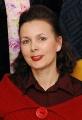 Гришанина Ольга Георгиевна