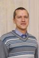 Лаптев Станислав Андреевич