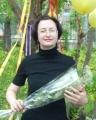 Стрижова Ирина Александровна