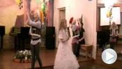 Мюзикл Сказки музыкального леса 18.12.2013