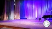 Концерт награждение лауреатов 12.05.2014